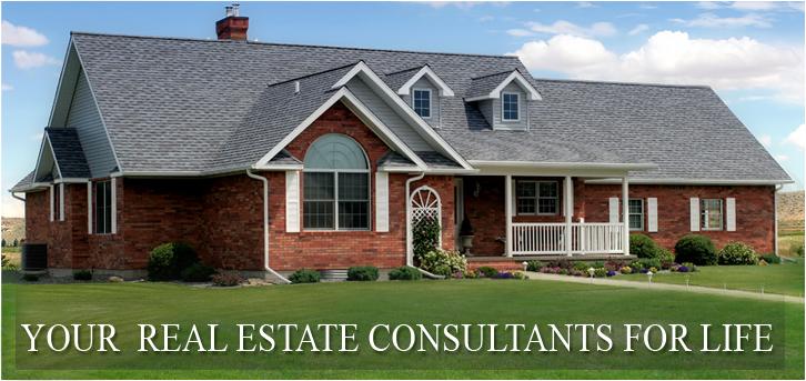 Iowa Real Estate   Des Moines   Rentals   Property Management   Houses